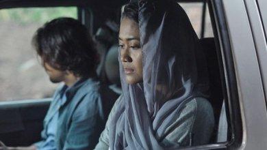 Photo of Review Film 'Mudik', Bukan Hanya Cerita Pulang Kampung