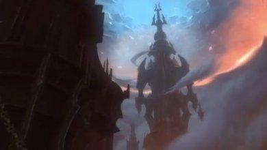 Photo of Akhirnya…. Game World of Warcraft Rilis Sebentar Lagi!