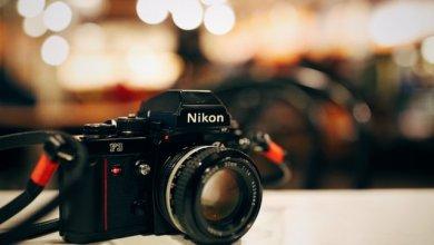 Photo of Ini Alasan Nikon Indonesia Resmi 'Gulung Tikar' di Indonesia