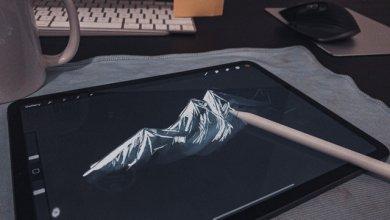 Photo of 4 Tips Untuk Membangun Bisnis di Bidang Animasi