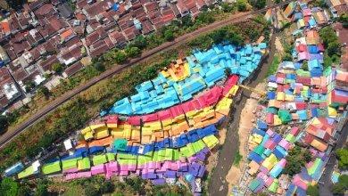 Photo of Rahasia Dibalik Keindahan Tata Ruang Kota Malang