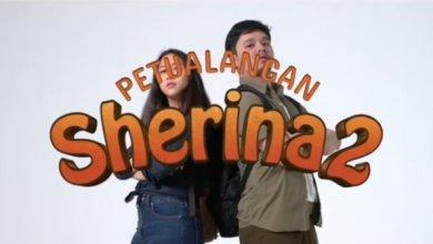 Photo of Sherina dan Sadam Kembali Hadir, Bersiap untuk Petualangan Sherina 2!
