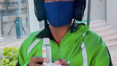 Photo of GoJek Adakan Ajang Penghargaan Untuk Mitra Lewat 'Mitra Juara GoJek'
