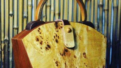 Photo of Tridol Bag : Tas Mewah yang Ternyata Hasil Olahan Limbah