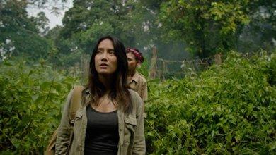 Photo of Film Perempuan Tanah Jahanam Berhasil Memecahkan Rekor Sekaligus Wakili Indonesia di Oscar 2021