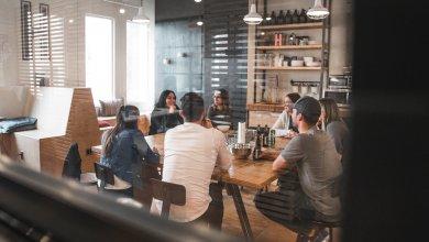 Photo of Mengulik Virtual Office, Apa Bedanya dengan Kantor Biasa?