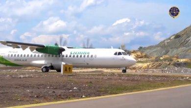 Photo of Bandara Toraja Segera Diresmikan, Akses Pariwisata Jadi Lebih Mudah