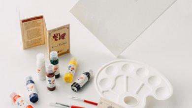 Photo of MACAN Home Kit: Cara Lain Menikmati Seni Meski di Rumah Saja