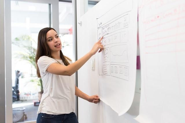 Pentingnya praktisi user experience (UX) di sebuah perusahaan (Photo by Christina @wocintechchat.com on Unsplash)