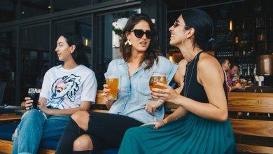 Photo of RUU Larangan Minuman Beralkohol Bisa Rugikan Sektor Industri Kreatif Bidang Pariwisata?