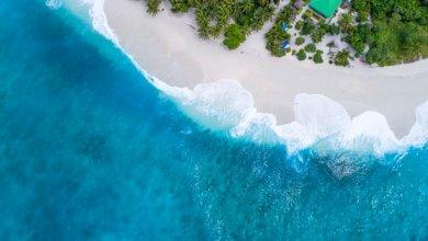 Photo of 5 Rekomendasi Wisata Pantai di Kabupaten Malang