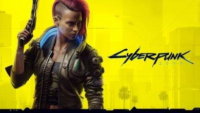 Photo of Game Cyberpunk 2077 Pecahkan Rekor Baru Sejak Resmi Dirilis