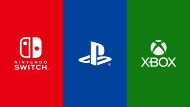 Photo of Sony, Microsoft, dan Nintendo Pilih Bersatu Lindungi Para Gamers Online