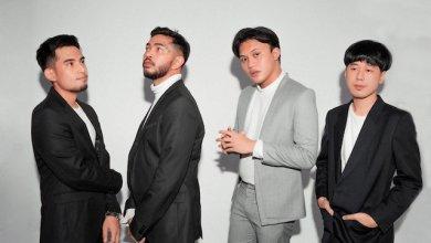 L.Y.O.N luncurkan lagu baru bersama Rizky Febian