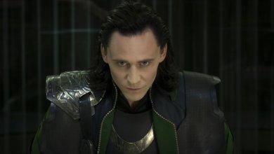 Photo of Loki Kembali Hadir Lewat Cerita Seri, Bisa Ditonton Dimana?