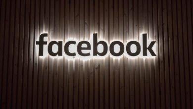 Facebook siapkan mata uang kripto di 2021 (Photo by Alex Haney on Unsplash)
