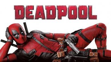 Akankah film Deadpool 3 bisa bergabung dengan para superhero Marvel? (Foto via hulu.com)