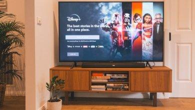 Disney Plus akan menaikan harga layanan di Amerika (Photo by Marques Kaspbrak on Unsplash)