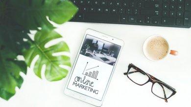 UMKM butuh bantuan memasarkan produk mereka secara online dengan tepat (Photo by Dominika Roseclay from Pexels)