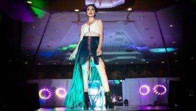 Industri Fesyen Kota Malang mencoba bangkit kembali di 2021 (Photo by Genaro Servín from Pexels)