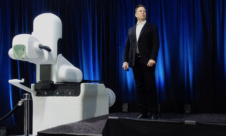 Elon Musk resmi menjadi orang terkaya nomor dua di dunia (Foto via Steve Jurvetson www.flickr.com)
