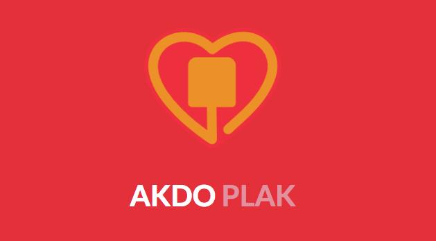 Cari tahu lebih dalam tentang plasma konvalesen melalui akdoplak.com (Gambar via www.akdoplak.com)