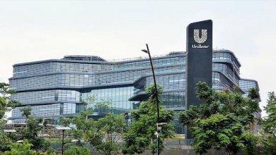 Unilever berebut merek pasta gigi dengan Hardwood Private Limited (Foto via www.unilever.co.id)