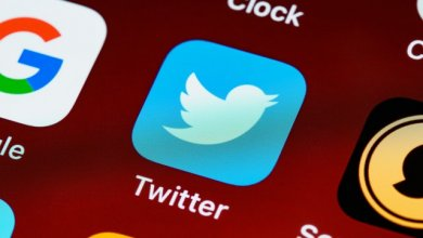 Benarkah Twitter akan membuat fitur video call? (Photo by Brett Jordan from Pexels)