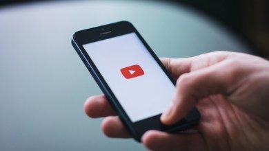 YouTube ikut 'berperang' melawan HOAX (Photo by freestocks.org from Pexels)