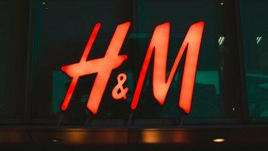 H&M Tutup Ribuan Gerai Akibat Penurunan Laba