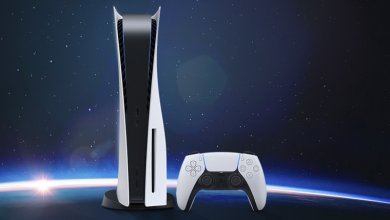 PS5 jadi konsol yang banyak dicari oleh para gamers (Foto via www.playstation.com)