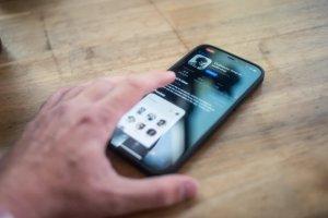 Clubhouse Sebagai Media Sosial Audio Baru