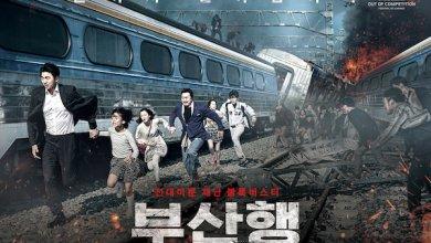 Timo Tjahjanto Akan Terlibat dalam 'Train to Busan' Versi Amerika