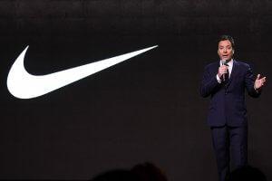 Nike Go FlyEase, 'Handsfree' Sneakers