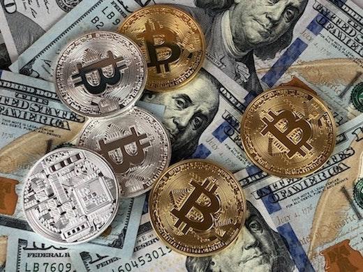 Cegah kasus pencucian uang dengan aplikasi GoAML (Photo by David McBee from Pexels)