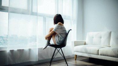 Alat Deteksi Depresi Karya Mahasiswa ITB