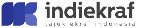 indiekraf.com